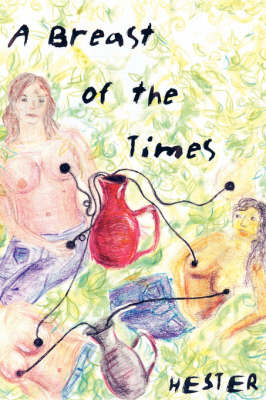 A Breast of the Times