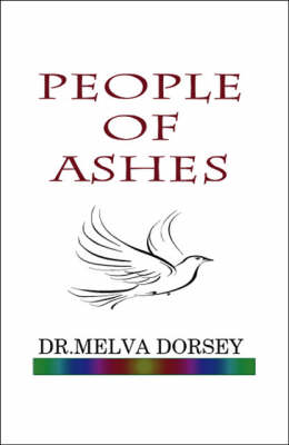 People of Ashes