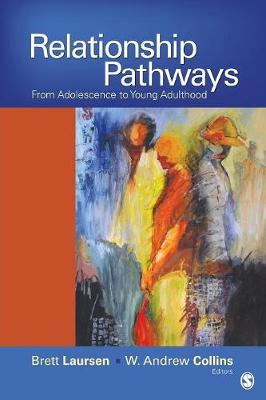Relationship Pathways: From Adolescence to Young Adulthood