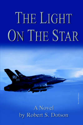 The Light on the Star