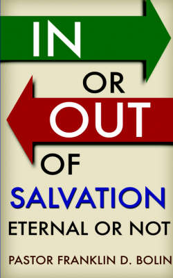 In or Out of Salvation
