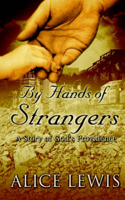 By Hands of Strangers