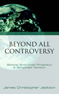 Beyond All Controversy