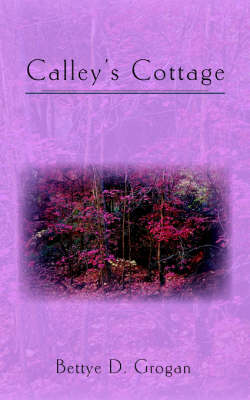 Calley's Cottage