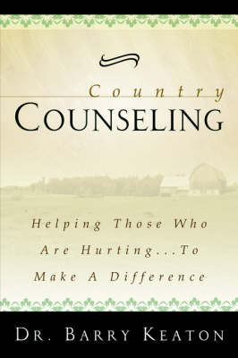 Country Counseling