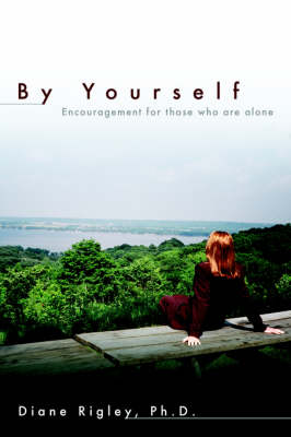 By Yourself