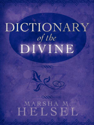 Dictionary of the Divine