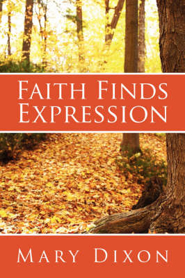 Faith Finds Expression