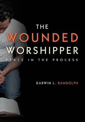The Wounded Worshipper