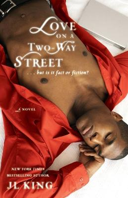 Love On A Two-way Street: Fact or Fiction?