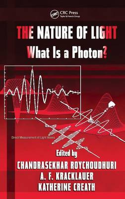 The Nature of Light: What is a Photon?