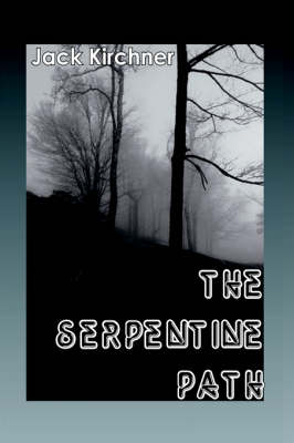 The Serpentine Path