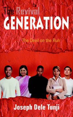 The Revival Generation