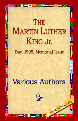 The Martin Luther King Jr