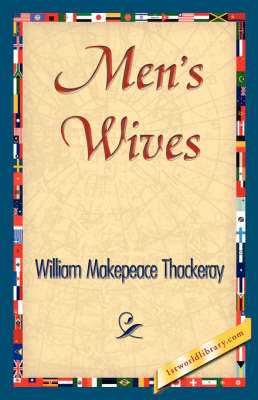 Men's Wives