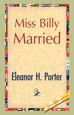 Miss Billy Married