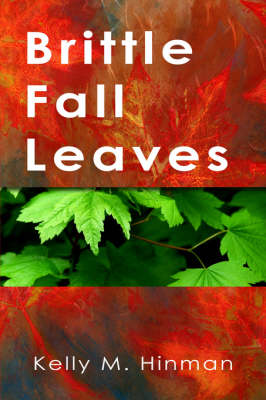 Brittle Fall Leaves