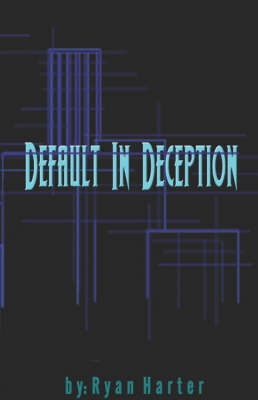 Default in Deception