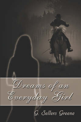 Dreams of an Everyday Girl