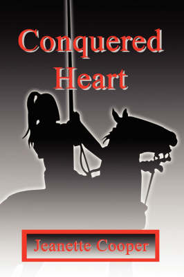 Conquered Heart