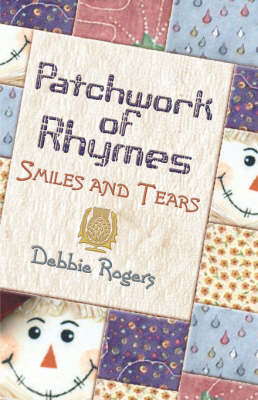 Patchwork of Rhymes: Smiles and Tears