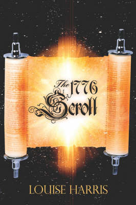 The 1776 Scroll