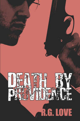 Death by Providence