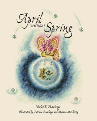 April without Spring