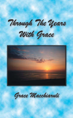 Through the Years with Grace