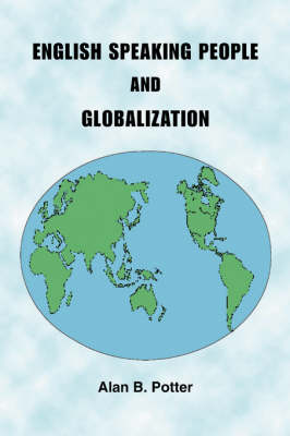 English Speaking People and Globalization