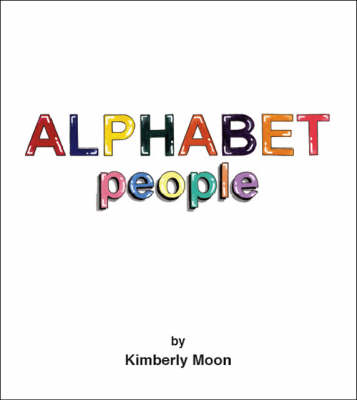 Alphabet People