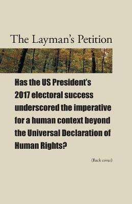 The Layman's Petition