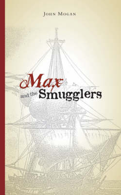 Max and the Smugglers