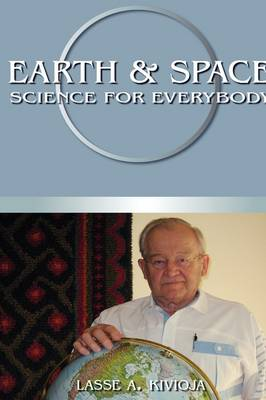 Earth and Space Science for Everybody