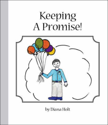 Keeping a Promise!