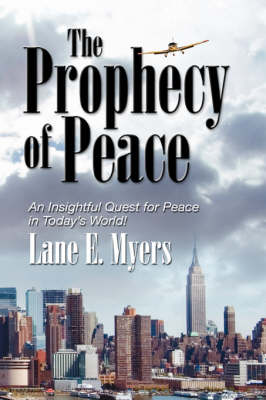 The Prophecy of Peace