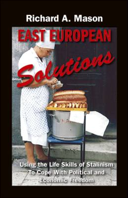 East European Solutions