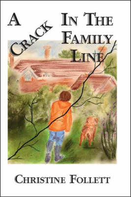 A Crack in the Family Line