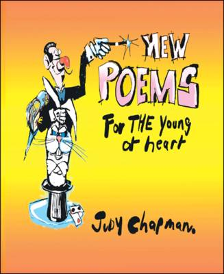 New Poems for the Young at Heart