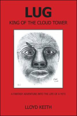 Lug: King of the Cloud Tower