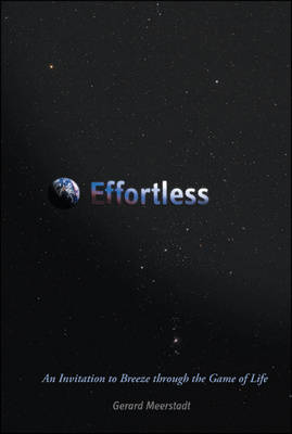 Effortless: An Invitation to Breeze Through the Game of Life
