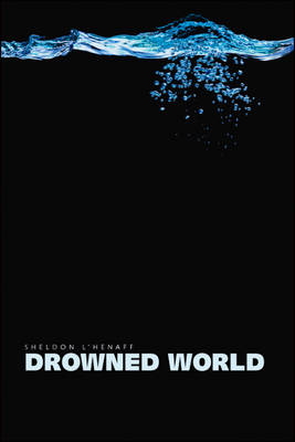 Drowned World