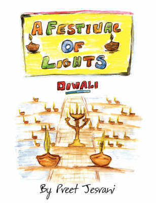 A Festival of Lights