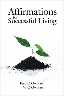 Affirmations for Successful Living