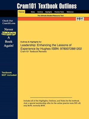Outlines & Highlights for Leadership