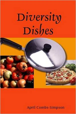 Diversity Dishes