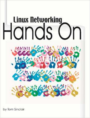 Linux Networking: Hands-On