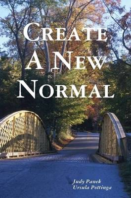 Create A New Normal