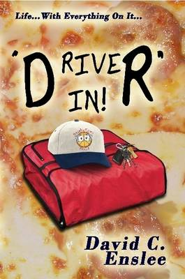 Driver In