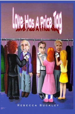 Love Has A Price Tag